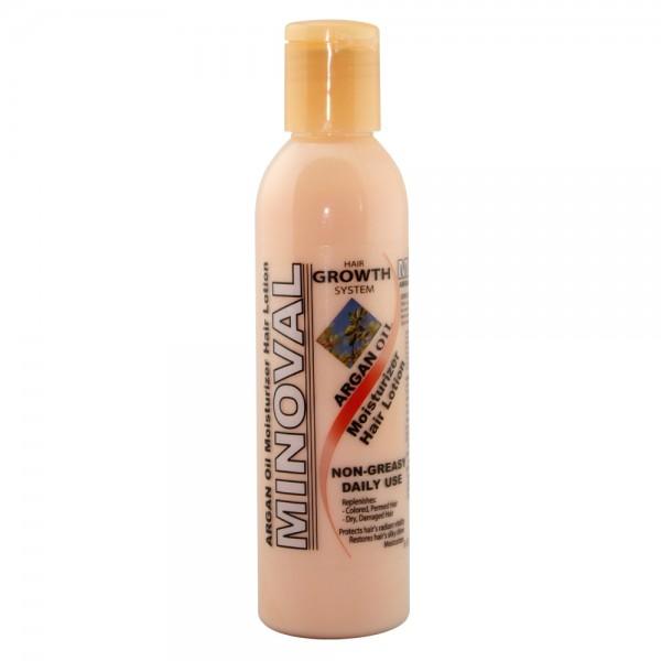 Argan Hair   morocco argan oil hair for repair hair