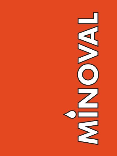 Minoval_Logo_Top_Banner
