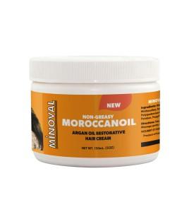 Moroccanoil_2